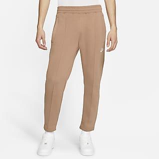 Nike Sportswear Byxor för män