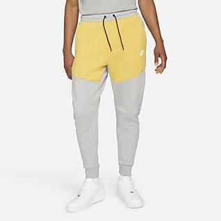 Nike Sportswear Tech Fleece Joggingbyxor för män