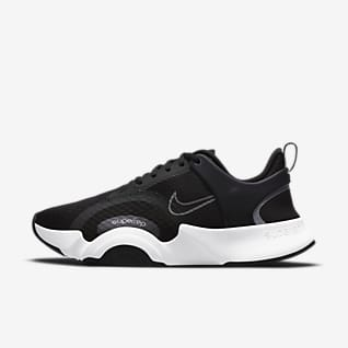 Nike SuperRep Go 2 Women's Training Shoe