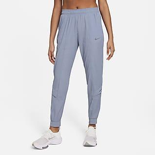 Nike Run Division Swift Packable 女子跑步长裤