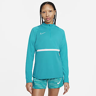 Nike Dri-FIT Academy Women's Football Drill Top