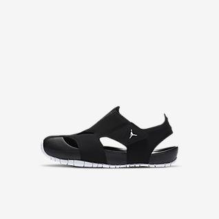 Jordan Flare Chaussure pour Jeune enfant
