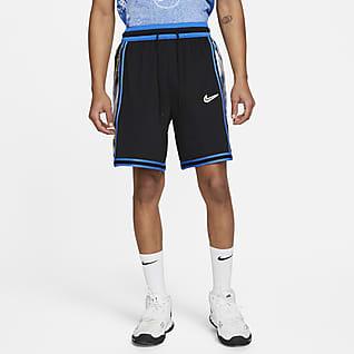 Nike Dri-FIT DNA+ Calções de basquetebol para homem