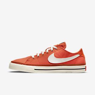 Nike Court Legacy Calzado para hombre