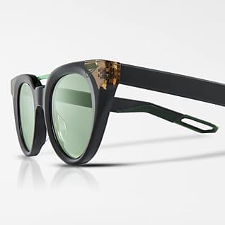 Nike NV01 Sunglasses