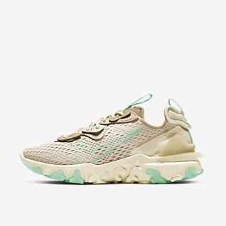 React Vision Shoes. Nike.com