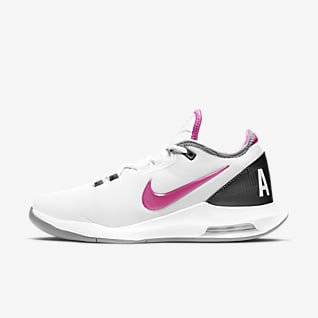 NikeCourt Air Max Wildcard รองเท้าเทนนิสผู้หญิง