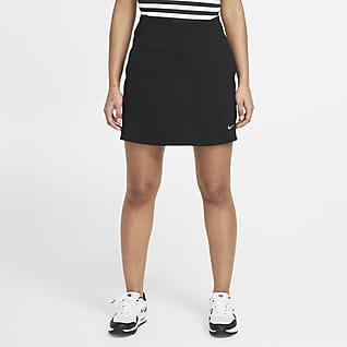 Nike Dri-FIT UV Victory Falda de golf - Mujer