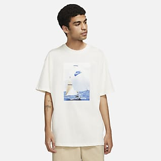 Nike Sportswear Reissue Tee-shirt pour Homme