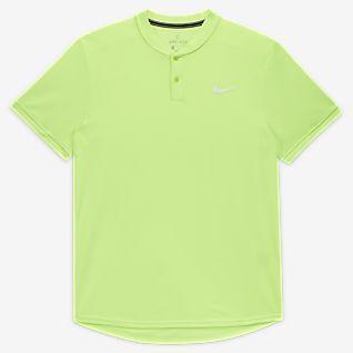 Heren Sale Tops en T shirts. Nike NL