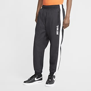 Nike Sportswear JDI Men's Woven Trousers