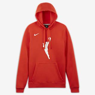 Nike Men's WNBA Fleece Hoodie