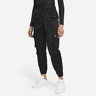 Jordan Heatwave Pantalones cargo para mujer