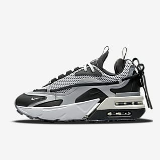 Nike Air Max Furyosa NRG Женская обувь