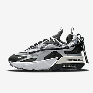 Nike Air Max Furyosa NRG Buty damskie