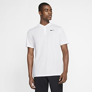 Nike Dri-FIT Victory Golf-Poloshirt für Herren