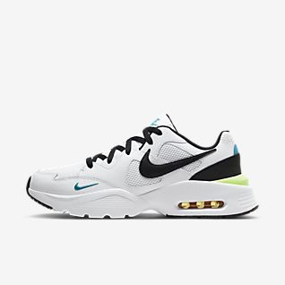 Nike Air Max Fusion Sko til mænd