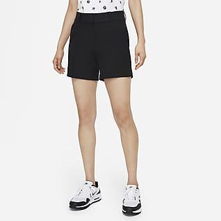 "Nike Dri-FIT Victory Women's 5"" Golf Shorts"