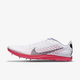 Nike Zoom Rival XC 5 Calzado de atletismo con clavos