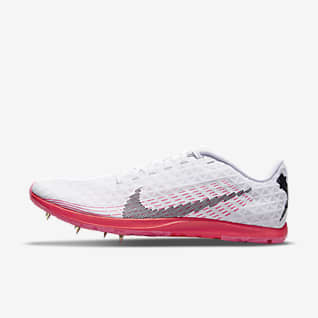 Nike Zoom Rival XC 5 Track & Field Distance Spikes