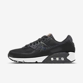 Nike Air Max 90 SE Women's Shoes