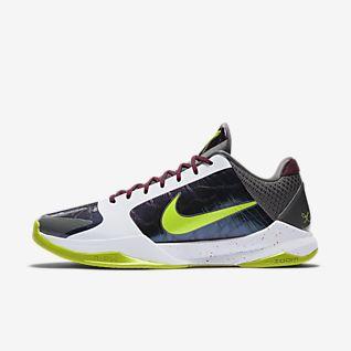 Kobe Bryant Nike Zoom Air Shoes. Nike BE