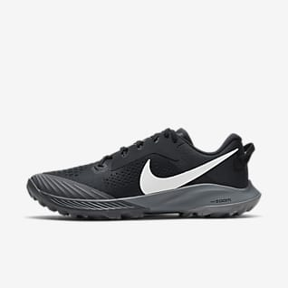 Nike Air Zoom Terra Kiger 6 Trailrunningschoen voor dames