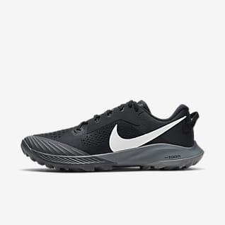 Nike Air Zoom Terra Kiger 6 Dámská běžecká trailová bota