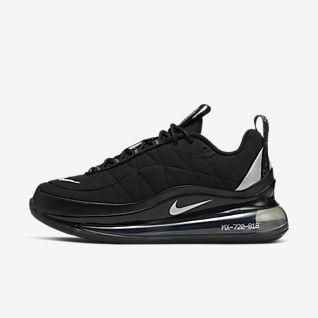 Mulher Air Max 720 Sapatilhas. Nike PT