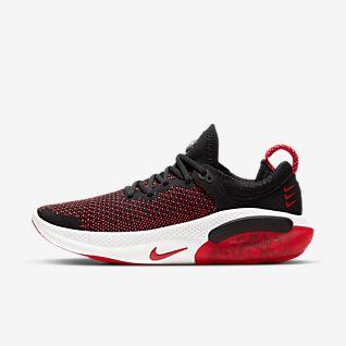Womens Nike Joyride Shoes. Nike.com