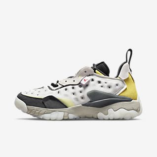Jordan Delta 2 Ανδρικό παπούτσι