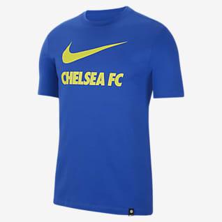 Chelsea FC T-shirt męski