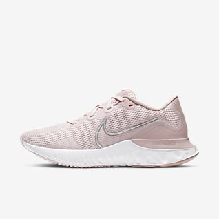 nikes femme chaussures