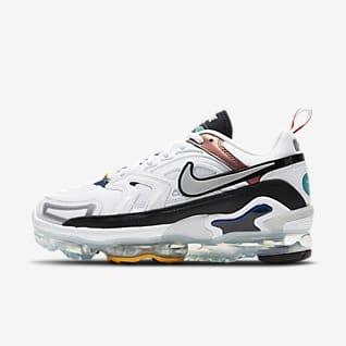 Nike Air VaporMax EVO 女子运动鞋