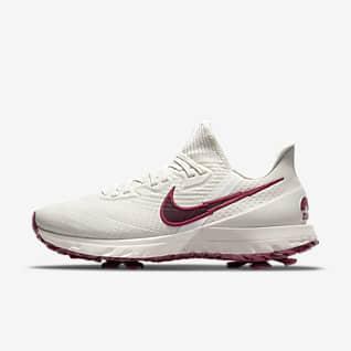 Nike Air Zoom Infinity Tour Golf Shoe