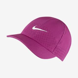 NikeCourt AeroBill Advantage Gorra de tenis