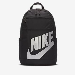 Nike Sportswear Elemental Mochila