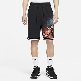 Nike DNA 男子篮球短裤