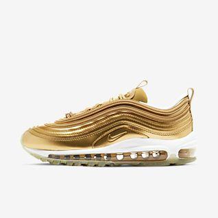 Women S Air Max 97 Shoes Nike Com