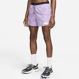 Nike Dri-FIT Berlin Flex Stride Løbeshorts til mænd
