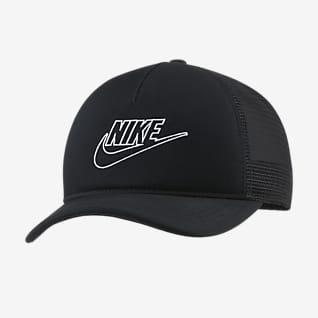 Nike Sportswear Classic 99 Trucker Cap