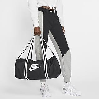 Nike Heritage Sporttas