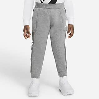 Nike Air Pantalones para niños pequeños