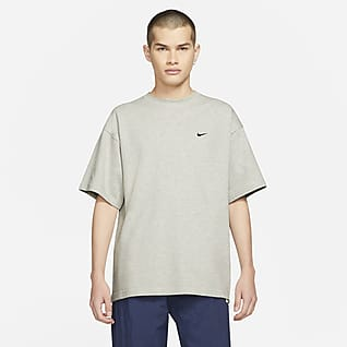 Nike x Kim Jones Short-Sleeve T-Shirt