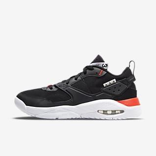 Jordan Air NFH Shoes