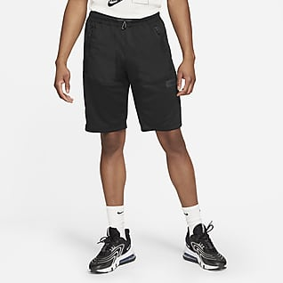 Nike Sportswear Air Max Pantalons curts - Home