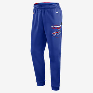 Nike Therma Sideline (NFL Buffalo Bills) Pants para hombre