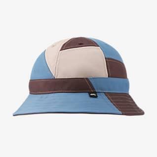 Nike SB Καπέλο bucket skateboarding