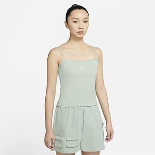 Nike Sportswear Essentials 女子上衣