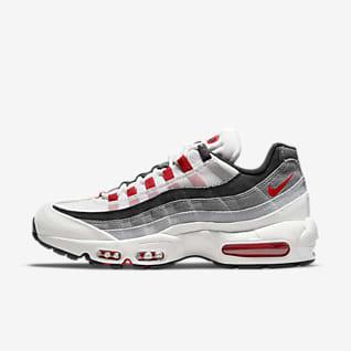 Nike Air Max 95 รองเท้า